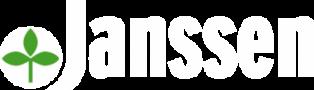 Janssen_Logo_450